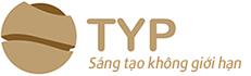 Công ty cổ phần TYP Việt Nam