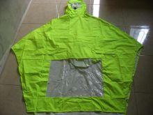 Áo mưa 08