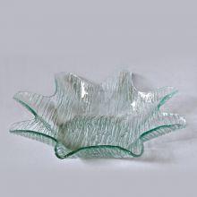 Đĩa thủy tinh 03