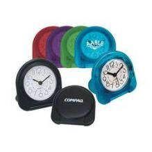 Đồng hồ để bàn điện tử 04