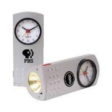 Đồng hồ để bàn điện tử 05