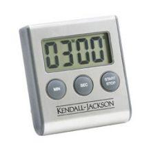 Đồng hồ đếm ngược 03