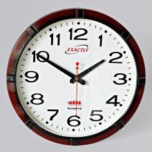 Đồng hồ treo tường gỗ 04