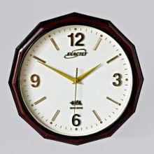 Đồng hồ treo tường gỗ 06