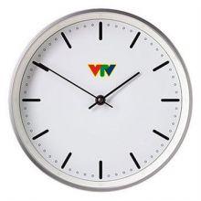 Đồng hồ treo tường kim loại 11