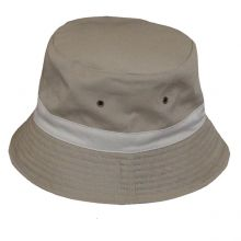 Mũ Bucket hat