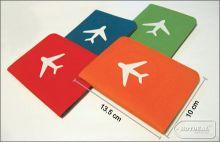 Passport 02