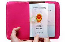Passport 05