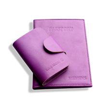 Passport 08