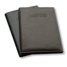 Passport 09