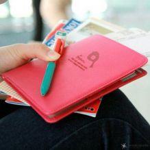 Passport 11