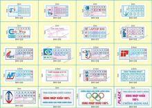 Thẻ card 03