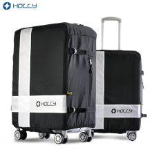 Túi bọc valy 01