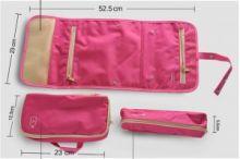 Túi đồ cá nhân 11