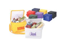 Túi đựng đồ ăn 09