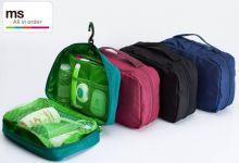 Túi đựng mỹ phẩm 35
