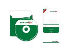 Đĩa VCD 04