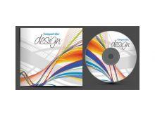 Đĩa VCD 07