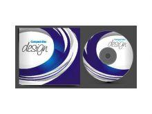 Đĩa VCD 08