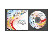 Đĩa VCD 09
