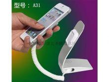 Kệ điện thoại 03