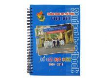Notebook 02
