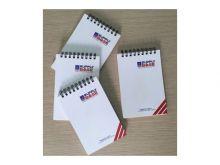 Notebook 22