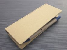 Notebook 25
