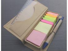 Notebook 26
