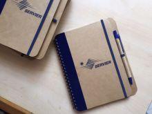 Notebook 27