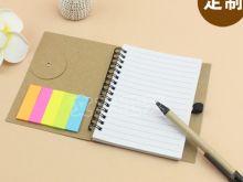 Notebook 37