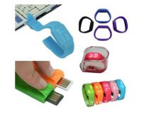 USB 58