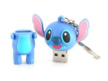 USB 65